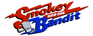 smokey-and-the-bandit-504c76d55b908